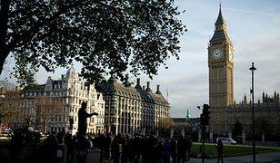 Wyciekło instrumentarium wywiadu elektronicznego GCHQ Wielkiej Brytanii