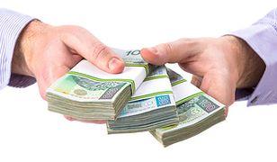 Korupcja w Polsce jest bez szans, ale to nie będzie sukces CBA