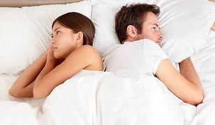 Eksperci o seksie Polaków: coraz więcej problemów