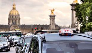 Lotnisko Paryż-Charles de Gaulle. Jak dojechać do centrum Paryża?