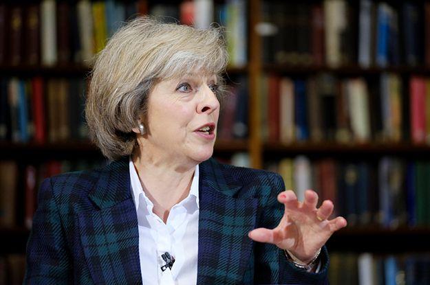 Wcześniejsze wybory w Wielkiej Brytanii? Ministrowie już się szykują