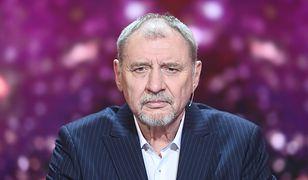 """""""Kuba Wojewódzki"""". Andrzej Grabowski nie wie, kim jest Paweł Domagała"""