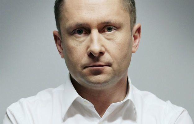 Kamil Durczok: nie jestem żadnym bandziorem, tylko normalnym człowiekiem z krwi i kości.