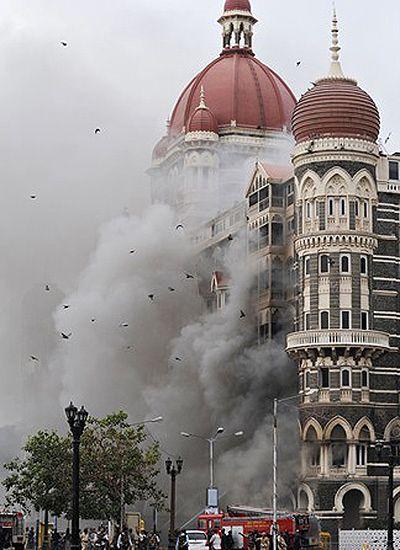 Rozpoczął się proces jedynego ocalałego terrorysty z Indii