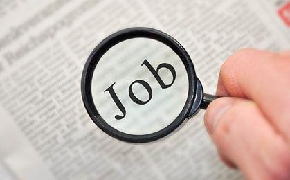 Coraz więcej ofert pracy
