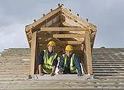 Budowa i remont mogą poczekać do przyszłego roku
