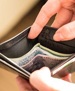 Etaty w budżetówce. Nadchodzą duże cięcia i mniejsze odprawy