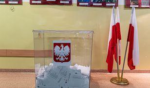Warszawa. Do komisji wyborczych poszukiwani są kolejni członkowie