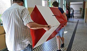 Warszawiacy mogą zgłaszać kandydatów na członków komisji wyborczych