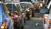 CEZ: 200 stacji dla samochodów na prąd