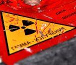 Do polskiej elektrowni uran może być pozyskiwany z… miedzi
