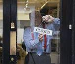 DnB NORD bankiem korporacyjnym, biuro maklerskie do zamknięcia