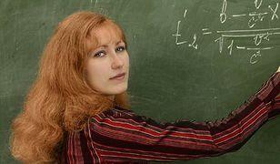 Komisje za zmianami w ulgach dla nauczycieli od 1 stycznia 2014 r.