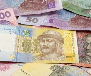Dewaluacja hrywny jest przesądzona