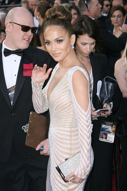 """""""American Idol"""": następną edycja bez Jennifer Lopez?"""