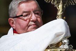 Apel arcybiskupa o wolne niedziele