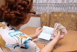 Polacy nie odkładają dodatkowych pieniędzy na emerytury