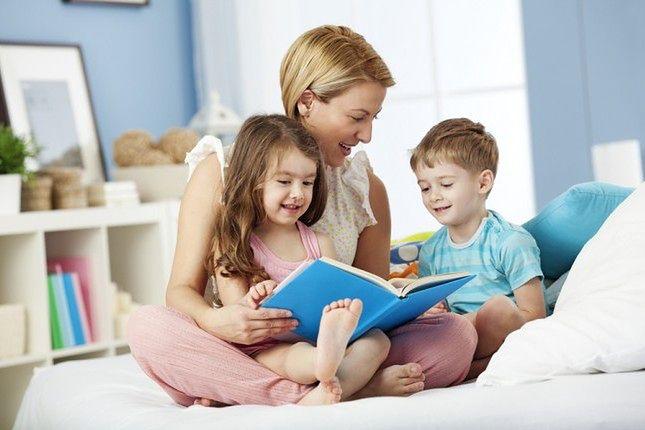 Naucz dziecko podstaw higieny na podstawie kolorowych obrazków