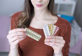Mniej znane zalety tabletek antykoncepcyjnych - sprawdź, jak wpływają na zdrowie
