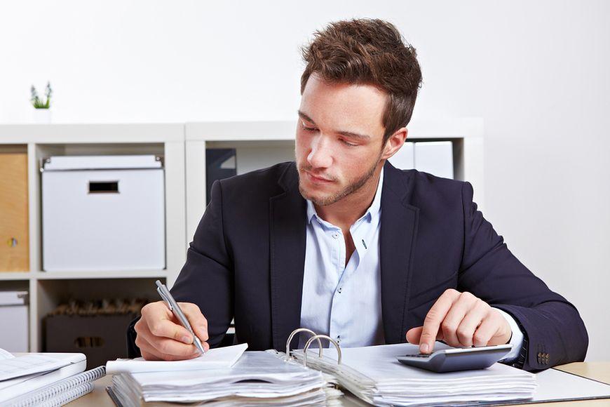 Doradca finansowy i księgowy