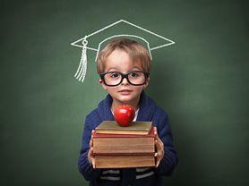 Dowiedz się, jak wybrać najlepsze przedszkole dla swojego dziecka