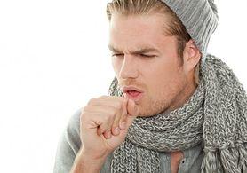 10 najlepszych domowych sposobów na przeziębienie