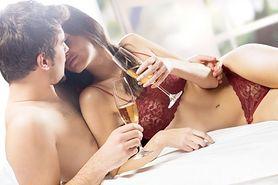 Dowiedz się więcej o związku między seksem i zdrowiem intymnym