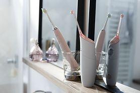 Podstawy higieny jamy ustnej nie dla każdego i nie zawsze są oczywiste