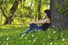 Czym kierować się przy wyborze terapeuty?