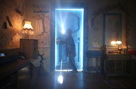 """Film """"Za niebieskimi drzwiami"""" nagrodzony na Festiwalu Filmowym"""