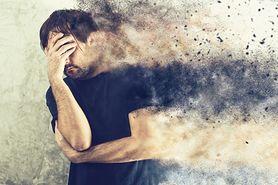 Fakty i mity na temat depresji. Co wiesz o tej chorobie? Zobacz sam