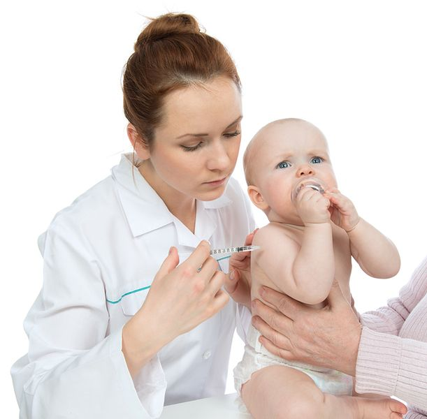 Zadbaj o szczepienia ochronne