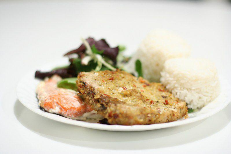Dieta bezglutenowa - charakterystyka