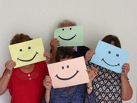 Jesteś realistą, optymistą czy pesymistą? Sprawdź się