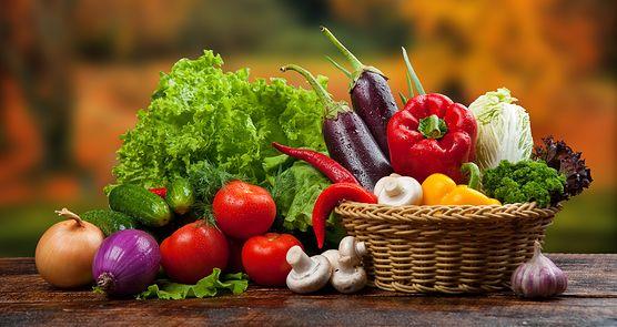Szukasz zdrowej alternatywy dla swojego codziennego jadłospisu? Przetestuj bardzo zdrową dietę z warzyw