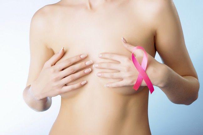Zmniejsza ryzyko wystąpienia nowotworów