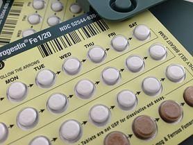 Prezentujemy różne rodzaje tabletek antykoncepcyjnych