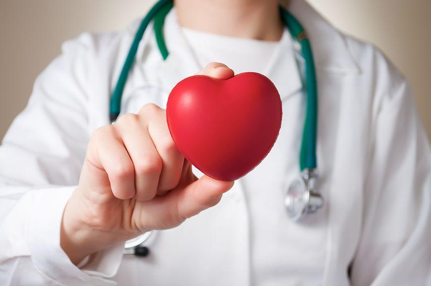 Papryka i zdrowie serca