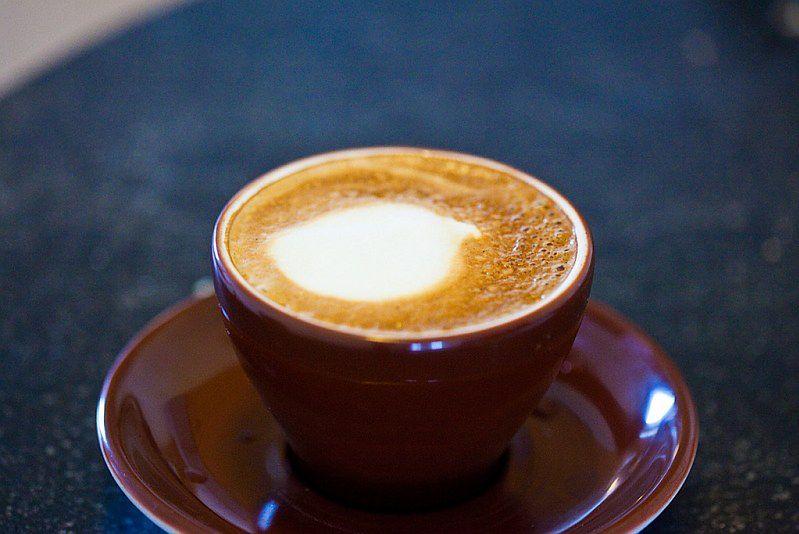Bóle głowy - kofeina