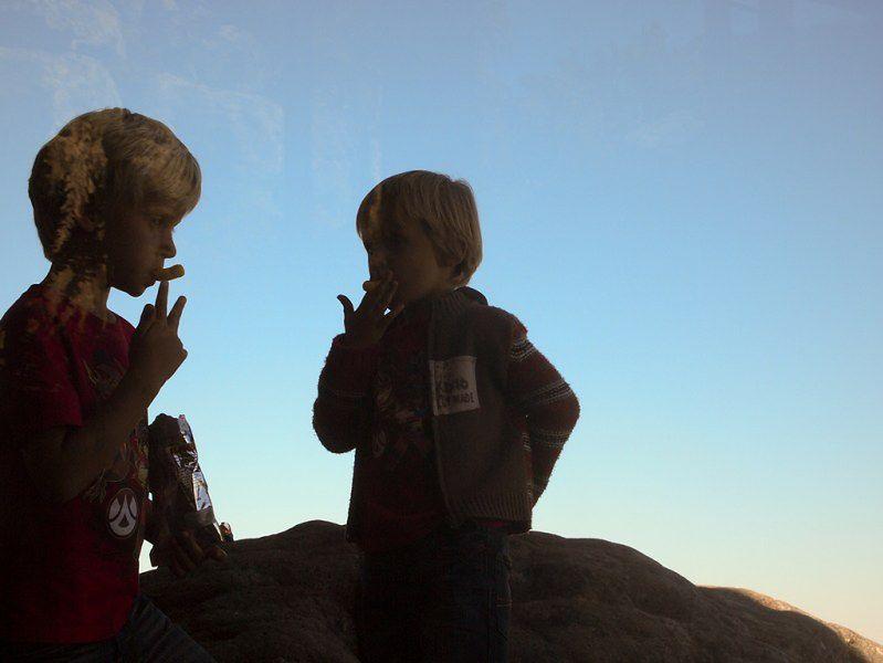 Uzależnienie od dopalaczy - kontakt z dzieckiem