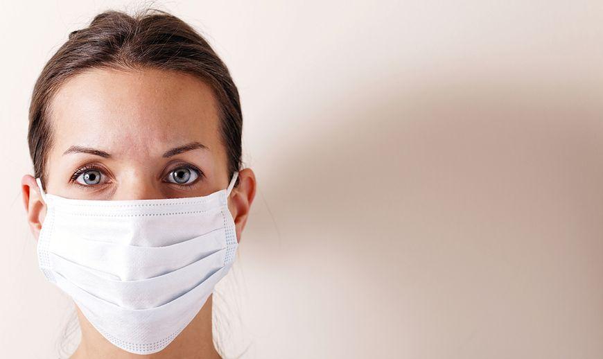 Świńska grypa - co to jest?