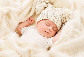 Opieka nad noworodkiem nie jest łatwa. Sprawdź, ile o niej wiesz