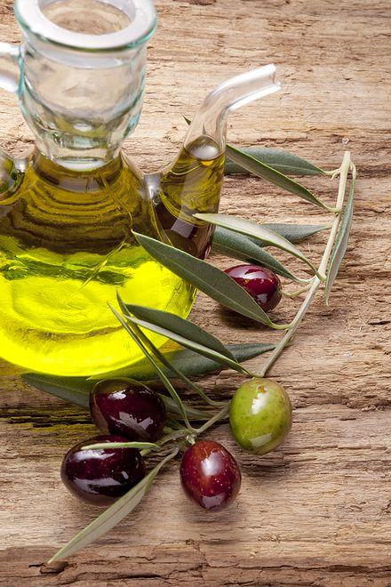 6 olejów do włosów, którymi zastąpisz olej kokosowy