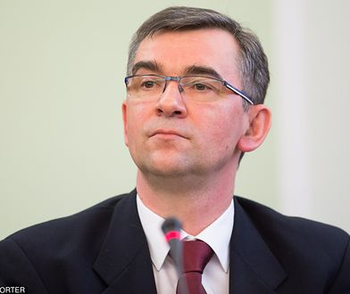 Ambasador RP w Niemczech: PiS ma metafizyczną substancję