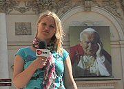 """""""Nie będę się modlić do Jana Pawła II"""""""