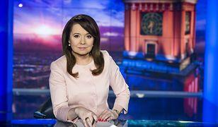 """Towarzystwo Dziennikarskie: Wszystkie materiały o Trzaskowskim w """"Wiadomościach"""" były negatywne"""