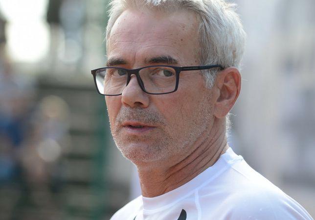 Robert Janowski nie mógł już dłużej milczeć. Skrytykował koleżanki i kolegów z TVP