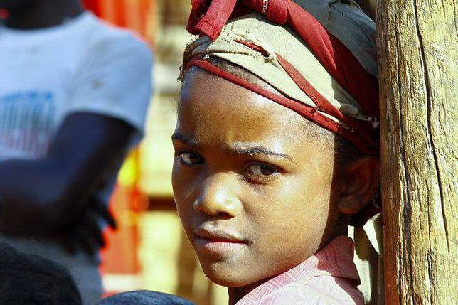 Porywają i obrzezują. Kobiety w Afryce wciąż przeżywają koszmar