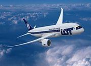 Mamy Dreamlinera. Ceny biletów w górę