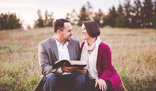 14 lutego - nie jedno, lecz dwa święta miłości?